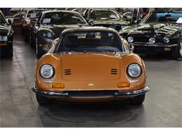 Picture of 1974 Dino located in Huntington Station New York - L4HN