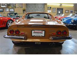 Picture of 1974 Dino - L4HN