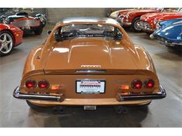 Picture of 1974 Ferrari Dino Auction Vehicle - L4HN