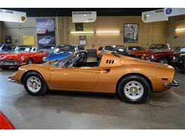 Picture of '74 Dino - L4HN