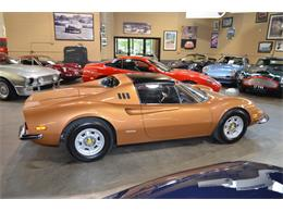 Picture of 1974 Dino Auction Vehicle - L4HN