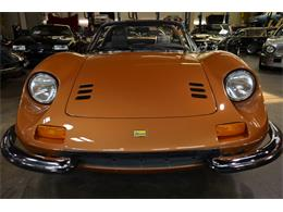 Picture of 1974 Dino located in New York Auction Vehicle - L4HN