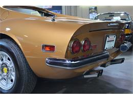 Picture of 1974 Dino located in Huntington Station New York Auction Vehicle Offered by Autosport Designs Inc - L4HN