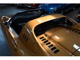 Picture of '74 Dino Auction Vehicle - L4HN