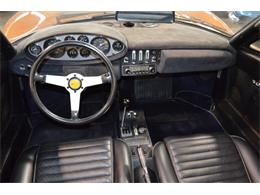 Picture of 1974 Ferrari Dino located in New York Offered by Autosport Designs Inc - L4HN