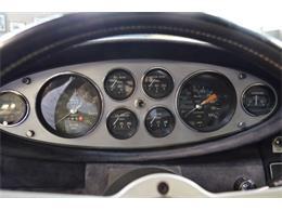 Picture of '74 Ferrari Dino Auction Vehicle - L4HN