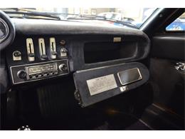 Picture of '74 Ferrari Dino located in New York Offered by Autosport Designs Inc - L4HN
