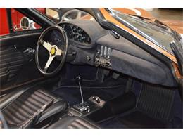 Picture of '74 Dino located in New York Offered by Autosport Designs Inc - L4HN