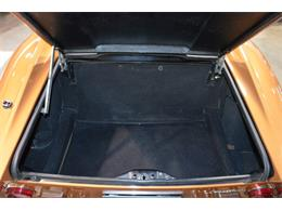 Picture of 1974 Dino located in New York Auction Vehicle Offered by Autosport Designs Inc - L4HN