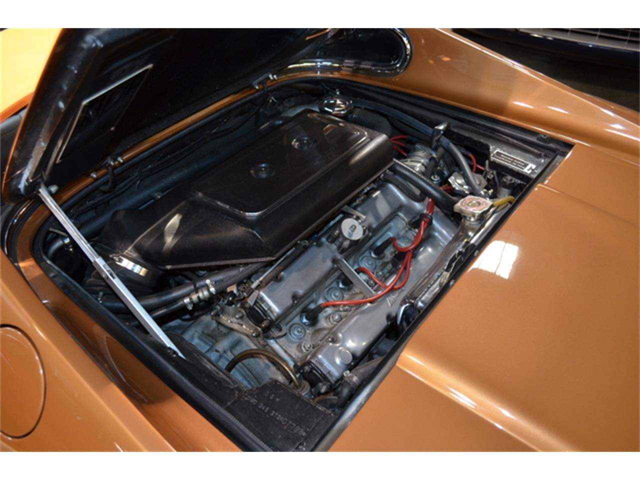 Large Picture of '74 Dino Auction Vehicle - L4HN