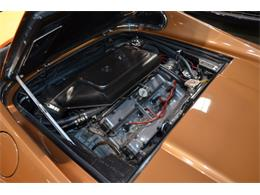 Picture of '74 Dino located in Huntington Station New York Auction Vehicle - L4HN