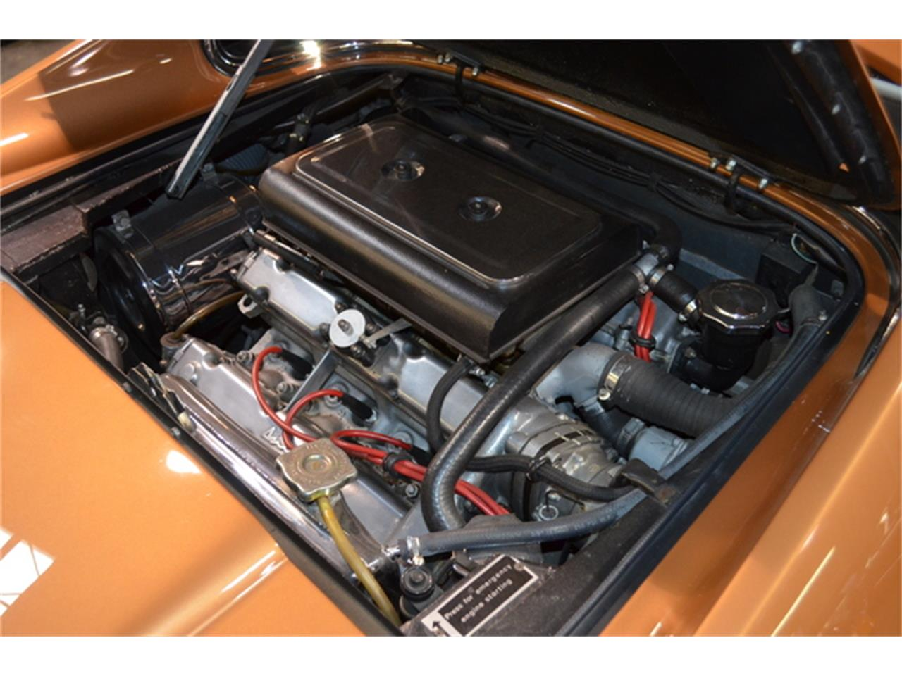 Large Picture of 1974 Dino Auction Vehicle - L4HN