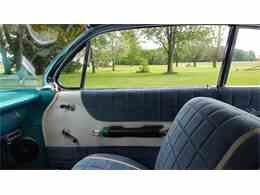 Picture of '61 Impala - L4I6