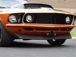 Picture of '69 Mustang - L4J6