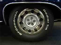 Picture of '67 Dart - L4JG
