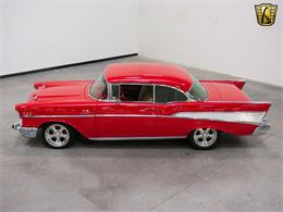 Picture of '57 Bel Air - L4JI