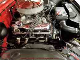 Picture of '62 Galaxie 500 - L4JO