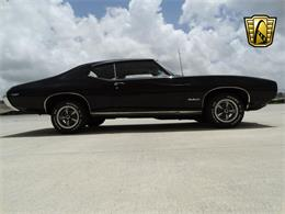 Picture of '69 GTO located in Coral Springs Florida - L4JS