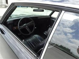 Picture of '69 GTO Offered by Gateway Classic Cars - Fort Lauderdale - L4JS