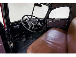 Picture of Classic 1953 1/2-Ton Pickup located in North Carolina - $21,995.00 Offered by Autobarn Classic Cars - L4QY