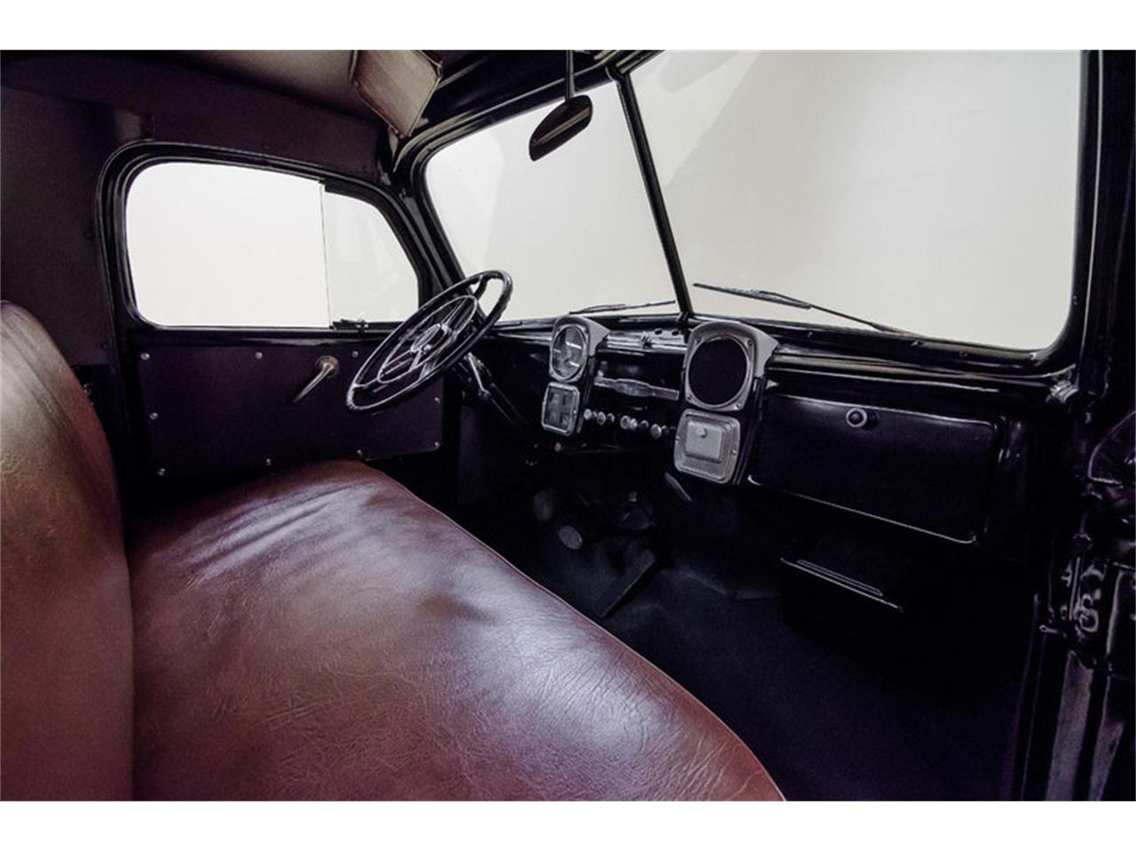 Large Picture of Classic 1953 1/2-Ton Pickup Offered by Autobarn Classic Cars - L4QY