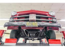 Picture of 1953 Dodge 1/2-Ton Pickup located in North Carolina Offered by Autobarn Classic Cars - L4QY