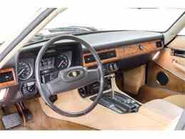 Picture of '86 XJS - L4QZ