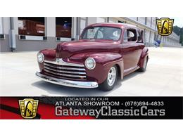 Picture of 1946 Coupe - L4UW