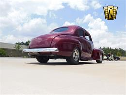 Picture of '46 Coupe - L4UW