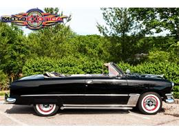 Picture of '50 Custom - L4ZS