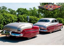 Picture of '49 Custom - L4ZV