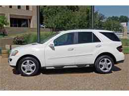 Picture of '06 M-Class - L50O