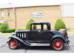 Picture of '32 BA Sports Coupe - L50W