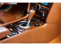 Picture of '06 Continental - $41,000.00 - L512