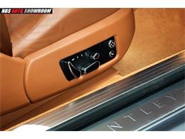 Picture of 2006 Bentley Continental located in California Offered by NBS Auto Showroom - L512