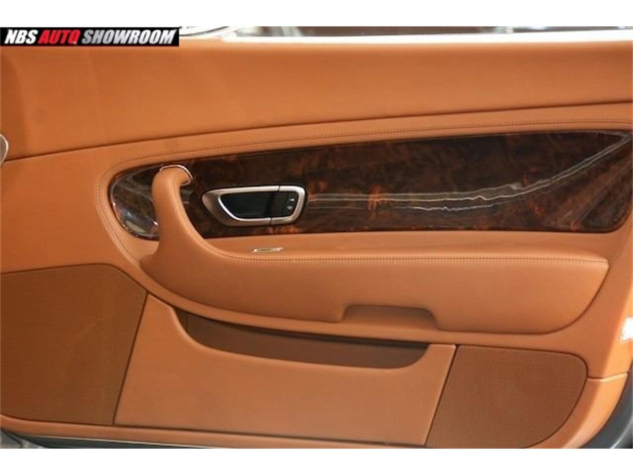 Large Picture of '06 Bentley Continental - $41,000.00 Offered by NBS Auto Showroom - L512