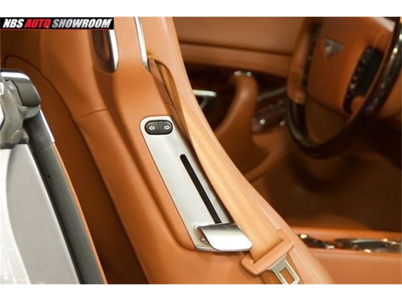Large Picture of '06 Continental - $41,000.00 Offered by NBS Auto Showroom - L512