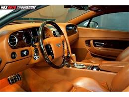 Picture of 2006 Continental located in Milpitas California Offered by NBS Auto Showroom - L512