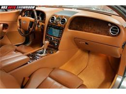 Picture of '06 Bentley Continental located in California - $41,000.00 Offered by NBS Auto Showroom - L512