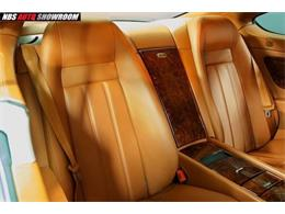 Picture of 2006 Bentley Continental located in California - L512