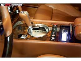 Picture of '06 Continental located in Milpitas California - $41,000.00 Offered by NBS Auto Showroom - L512