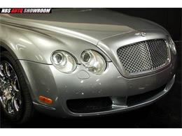 Picture of 2006 Continental - L512