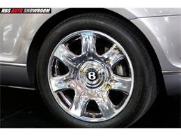 Picture of 2006 Bentley Continental - $41,000.00 Offered by NBS Auto Showroom - L512