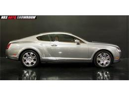 Picture of '06 Continental Offered by NBS Auto Showroom - L512