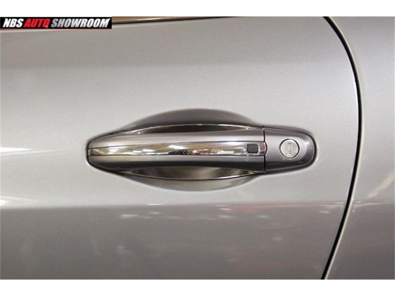 Large Picture of '06 Continental - $41,000.00 - L512