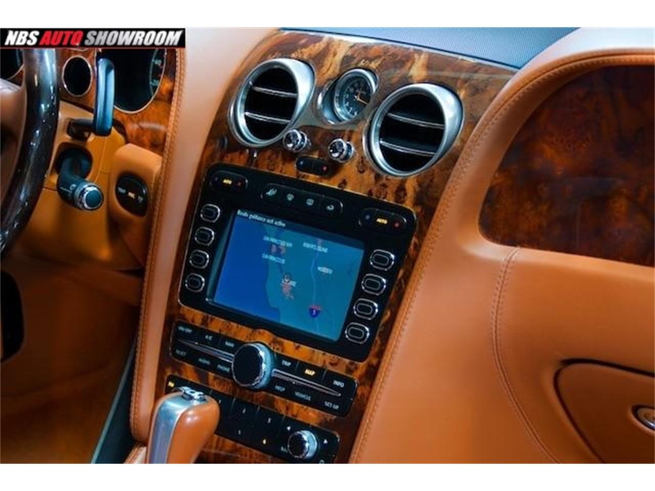 Large Picture of '06 Continental located in California - L512