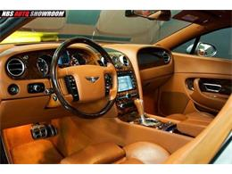 Picture of 2006 Continental located in California - $41,000.00 Offered by NBS Auto Showroom - L512