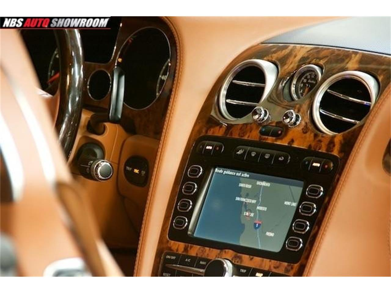 Large Picture of 2006 Bentley Continental - $41,000.00 - L512