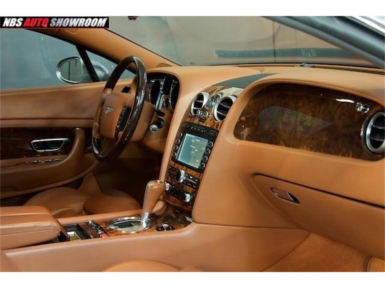 Large Picture of 2006 Bentley Continental located in California - $41,000.00 Offered by NBS Auto Showroom - L512