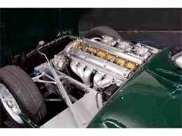 Picture of '55 D-Type - L513